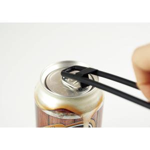 FD STYLE 栓抜き&プルタブ起こし|ftk-tsutayaelectrics|05