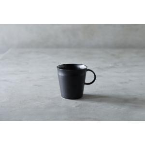 Beasty Coffee by amadana (ビースティ コーヒー バイ アマダナ) コーヒー マグ ABC-M1 ftk-tsutayaelectrics