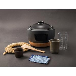 【予約受付中】シロカ とくべつなかまどさん電気 SR-EX131 炊飯器|ftk-tsutayaelectrics|09