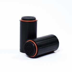 Food Cycler (フードサイクラー) FC-30 交換用フィルター  (2本セット) ftk-tsutayaelectrics