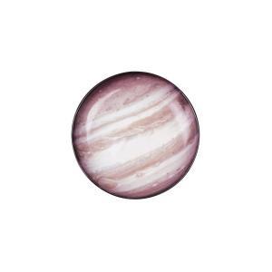 【DIESEL】  COSMIC DINER JUPITER(木星) プレート|ftk-tsutayaelectrics