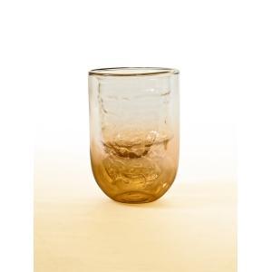 【DIESEL】  METEORITE GLASS LARGE グラス|ftk-tsutayaelectrics