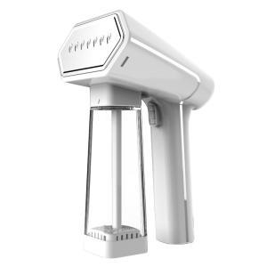 【4月25日(日)までポイント5倍!】【SteamOne】S-Nomad(エス・ノマド)ホワイト|ftk-tsutayaelectrics