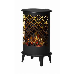 ディンプレックス Dimplex 電気暖炉照明 CLN28FBJ セリーニ Cellini ftk-tsutayaelectrics