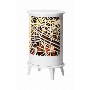ディンプレックス Dimplex 電気暖炉照明 CLN28PWJ Paris パリ ftk-tsutayaelectrics