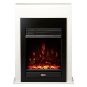 Dimplex ディンプレックス 電気暖炉 Bellini BKBLNII12BJ|ftk-tsutayaelectrics