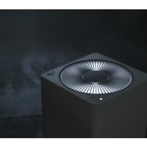 【予約受付中】 BALMUDA The Pure バルミューダ A01A-WH|ftk-tsutayaelectrics|06