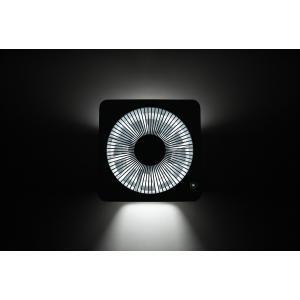 【予約受付中】 BALMUDA The Pure バルミューダ A01A-WH|ftk-tsutayaelectrics|07