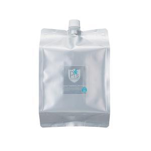 cado カドー PG-L2300 詰め替え用ピーズガード液剤2300ml|ftk-tsutayaelectrics