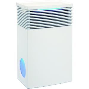 cado カドー 空気清浄機 AP-C710S-WH ホワイト|ftk-tsutayaelectrics