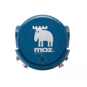 moz(モズ)デザインのかわいいロボットクリーナー「ツカモトエイム ロボットクリーナー AIM-RC21|ftk-tsutayaelectrics