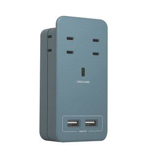 Fargo ファーゴ SATI COLOR Blue|サティカラー ブルー(CT221BL)|ftk-tsutayaelectrics