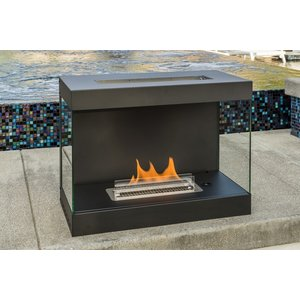 Lovinflame ヴェント・フリー暖炉|ftk-tsutayaelectrics