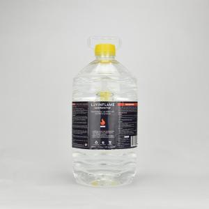 Lovinflame 専用燃料5L|ftk-tsutayaelectrics