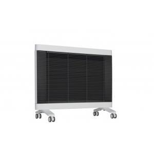 INTER CENTRAL/インターセントラル/MyHeat SERAPHY/マイヒート セラフィ/MHS-700(W)/遠赤外線ヒーター|ftk-tsutayaelectrics