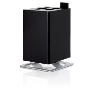 Stadler Form スタドラフォーム/Anton 超音波式加湿器/ブラック|ftk-tsutayaelectrics