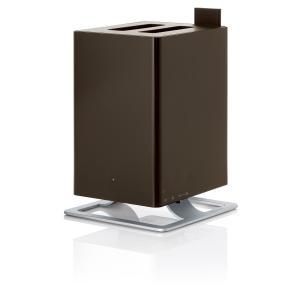 Stadler Form スタドラフォーム/Anton 超音波式加湿器/ブロンズ|ftk-tsutayaelectrics
