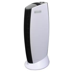 空気清浄機 IonicBreeze MIDI イオニックブリーズミディ ピアノホワイト|ftk-tsutayaelectrics