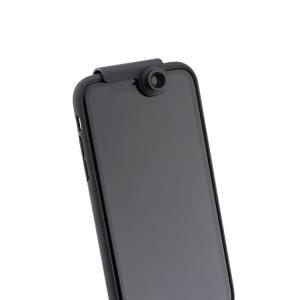 【お取り寄せ】Shiftcam2.0 フロント広角レンズ iPhoneXR ftk-tsutayaelectrics