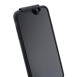 【お取り寄せ】Shiftcam2.0 フロント広角レンズ iPhoneXS Max ftk-tsutayaelectrics