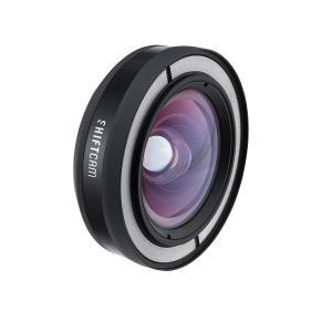 Shiftcam2.0 プロ広角レンズ ftk-tsutayaelectrics