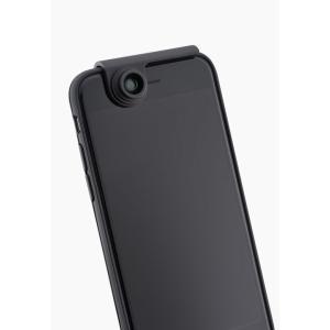 【お取り寄せ】Shiftcam2.0 フロント広角レンズ iPhone7/8 ftk-tsutayaelectrics