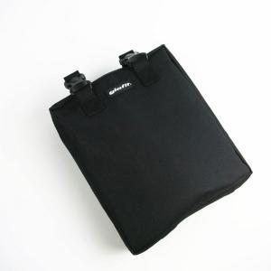 glafit グラフィット オリジナル折り畳み式輪行ソフトバッグ|ftk-tsutayaelectrics