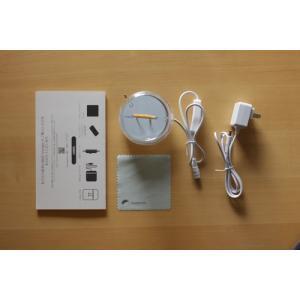 Wi-Fi機能付IoT照明 wesign (ウィーサイン)|ftk-tsutayaelectrics|02