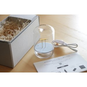 Wi-Fi機能付IoT照明 wesign (ウィーサイン)|ftk-tsutayaelectrics|03