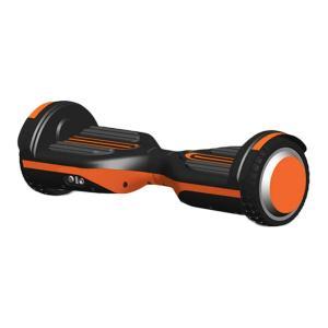 Kintone キントーン スタンダードモデル オレンジ バランススクーター|ftk-tsutayaelectrics