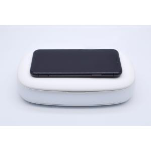 【在庫あり】エイトインターナショナル  UV除菌機 スマートクリーナー SC02|ftk-tsutayaelectrics