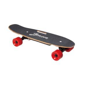【4月25日(日)までポイント5倍!】【E-MOBI】イーモビ 電動スケートボード BMOVE|ftk-tsutayaelectrics