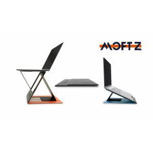 MOFT モフト MOFT Z 【BLACK】|ftk-tsutayaelectrics
