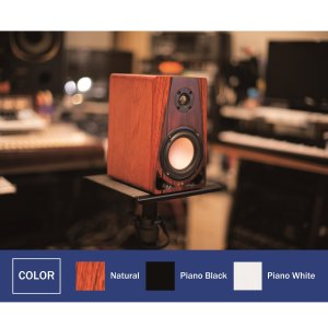 KISSonix HDS4 3D Sound Speaker|ftk-tsutayaelectrics|02