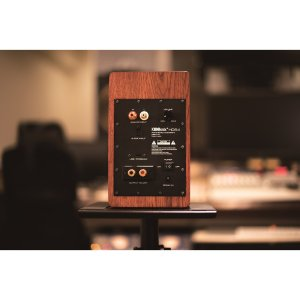 KISSonix HDS4 3D Sound Speaker|ftk-tsutayaelectrics|03