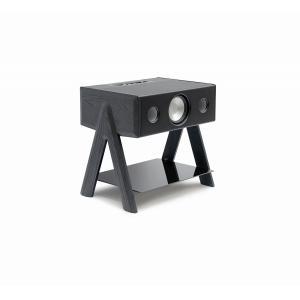 La Boite concept Cube Black LW スピーカー ftk-tsutayaelectrics