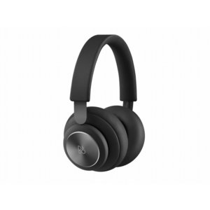 Bang&Olufsen オーバーイヤー型ヘッドフォン Beoplay H4 2nd Gen Matte Black|ftk-tsutayaelectrics