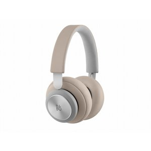 Bang&Olufsen オーバーイヤー型ヘッドフォンBeoplay H4 2nd Gen Limestone ftk-tsutayaelectrics