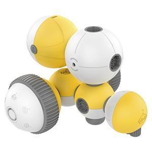 Mabot Programming Robot Mabot(マボット) Starter Kit MA-10005|ftk-tsutayaelectrics