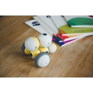 Mabot Programming Robot Mabot(マボット) Starter Kit MA-10005|ftk-tsutayaelectrics|03