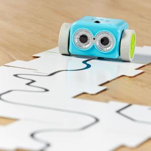 ボットリー コーディングロボット アクティビティセット|ftk-tsutayaelectrics|06