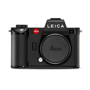 Leica ライカ ライカSL2 10854|ftk-tsutayaelectrics