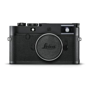 Leica ライカ ライカM10 モノクローム 20050|ftk-tsutayaelectrics