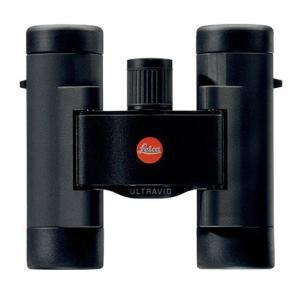Leica ライカ ウルトラビット 8×20 BR ブラック 40252|ftk-tsutayaelectrics