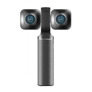 Human・eyes 超高画質全天球VRデュアルカメラ Vuze XR Dual VR Camera 5.7K ftk-tsutayaelectrics