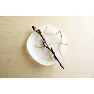 【トウメイ】TOUMEI 箔mamezara/食器/豆皿/雑貨 ftk-tsutayaelectrics
