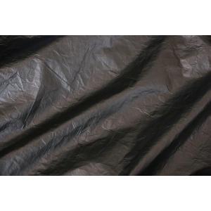 【蔦屋家電限定 オリジナルエコバッグ】 黒 Sサイズ|ftk-tsutayaelectrics|06