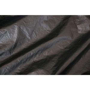 【蔦屋家電限定 オリジナルエコバッグ】 黒 Lサイズ|ftk-tsutayaelectrics|07