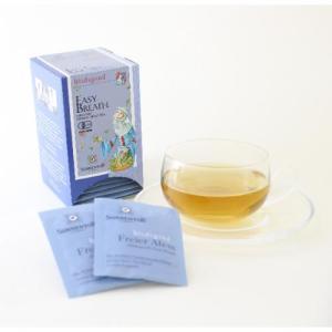 【おもちゃ箱】omochabako 呼吸のお茶(18袋入)/オーガニックハーブティー/SONNENTOR ゾネントア|ftk-tsutayaelectrics