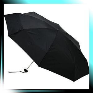 ナイト Knirps 折りたたみ傘 ラウンドケース入り|fubuki